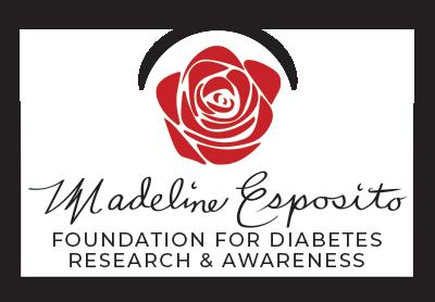 Madeline Esposito Foundation for Diabetes